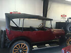 Buick+%3A+Other+Restored
