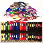 Внешний вид - Nike Lanyard Detachable Keychain, Nike Baller - Fee Shipping !