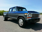 Ford+%3A+F%2D350+XLT