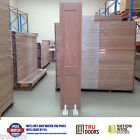 Traditional BiFold French Solid Timber Doors Hardwood Wardrobe Pantry sidelights