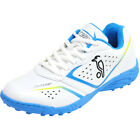 KOOKABURRA Pro 215 Rubber Kids Junior Cricket Shoe