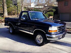 Ford+%3A+F%2D150+XLT