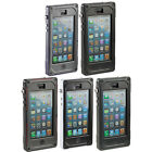 Pelican ProGear CE1180 Vault Series Case for iPhone 5, New