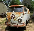 Volkswagen+%3A+Bus%2FVanagon+as+seen