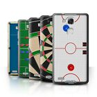 STUFF4 Back Case/Cover/Skin for Huawei Ascend Mate7/Games $10.9 AUD on eBay