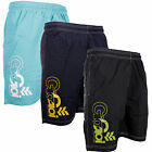 GIO GOI Bondi Mens Swim Beach Summer Short