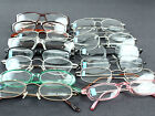 Reading Glasses Assorted Styles to Choose from Strength    +1.75,   +2.00,