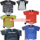 New Troy Lee Designs Men's Short Sleeves MTB Jersey/Jerseys S/M/L/XL/XXL