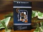 Detroit Tigers Light Switch Wall Plate Cover #1 - Variations Avaialble on Ebay