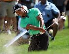 TIGER WOODS Photo Quality Poster - Choose a Size!  #11