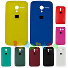 REAR BACK DOOR HOUSING BATTERY COVER FOR MOTOROLA MOTO X 1ST GEN #H-587