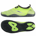 New Arena Aqua Shoes beach Out & indoor Yoga Shoes & Water Sports & Sendals