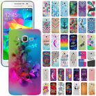 where can i buy samsung galaxy s4 unlocked - For Samsung Galaxy Grand Prime G530 Design Protector Hard Back Case Cover Skin
