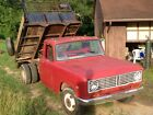 International+Harvester+%3A+Other+Eight