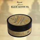 JAMAICAN BLACK CASTOR OIL HAIR MAYONNAISE For Hair Grow & loss Treatment