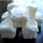 Food Scents Spice Wax Melts Cake Bites Candle Tarts Melts Soy 4oz, 1/2 lb, 1lb
