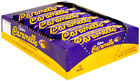 Cadbury Caramello Milk Chocolate & Creamy Caramel Bars Candy