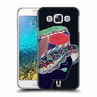 HEAD CASE DESIGNS FLAPPER HARD BACK CASE FOR SAMSUNG GALAXY E5