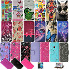 Kyпить Flip Wallet Leather Cover Case for Apple iPhone Models + Free Screen Protector на еВаy.соm