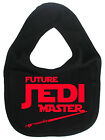 Star Wars Bib