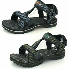 Wholesale Mens Sandals 14 Pairs Sizes 6-12  A0031