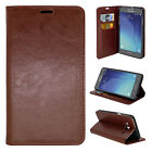 For Huawei Honor 6X / Mate 9 Lite Hybrid Leather Credit Card Wallet Case Cover
