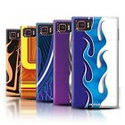 Custom Paint Job Phone Case/Cover for Lenovo Vibe Z2 Pro/K920