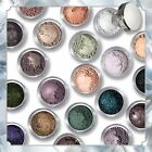 BareMinerals Mini Sample Size Eyecolor Eye shadow Degrees of Dazzling PICK COLOR
