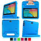 Kiddie Shock Proof Handle Case Cover for Dragon Touch Y88X Y88/NeuTab N7 Pro 7""
