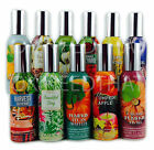 Bath & Body Works Concentrated Room Spray 1.5 oz perfume air freshener scent FF