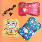 Wholesale Health Care Hot Therapies Electric Hot Water Bottle Hot Water Bag