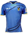 Western Force 2015 Home Jersey 'Select Size' S-7XL BNWT