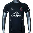 Ulster Rugby Performance Gym Tee BLACK (2015-2016)