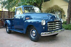 GMC+%3A+Other+2+Door+Short+Bed+Pickup
