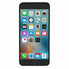 Iphone 6 Plus Best Deals - Apple iPhone 6 Plus a1522 64GB Verizon Unlocked Gold Silver Gray
