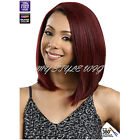 BOBBI BOSS Premium Synthetic Lace Front Wig - MLF74 COPPER