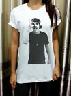 Austin Mahone OK Fitness Summer Rocker Womens T Shirt Tshirt Short Sleeve