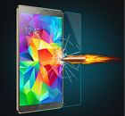 Genuine High quality Tempered Glass Screen Protector For Samsung Galaxy Tab S