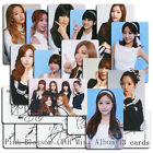 Apink A Pink in-album Photo Card SET