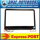 Front Panel B Cover Touch Glass Digitizer For Dell inspiron 15R-5537 5521 3537