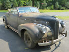 Cadillac+%3A+Other+LaSalle+Convertible+Coupe+Model+52