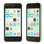 iPhone 5, 5c or 5s Smartphone * AT&T,Verizon,T-Mobile,Sprint or Factory Unlocked