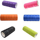 Gym Exercise Fitness Floating Home Point EVA Yoga Foam Roller Physio Massage