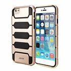 """iPhone 6 4.7"""" Case Protective Armor Hybrid Bumper Cover Case iPhone Accessories"""