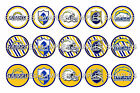 """NFL San Diego Chargers PRE CUTS or DIGITAL SHEET 1"""" Circle Bottle Caps"""