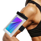 Waterproof Bag Underwater Dry Pouch Case Cover Lanyard Armband For Apple iPhone