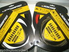 Jagwire Mountain Bike Pro Shift Cable kit for SRAM & Shimano Various Colours