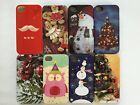 For Apple iPhone 4/4S, 5/5S, 6/6S, 6 Plus, 6S Plus Pattern TPU Case Skin Cover