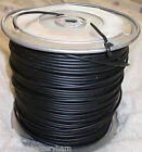 NEW  16 Gauge MonsterDog-MAX® Electric Dog Fence Wire 60 mil LD PE SOLID 1000'