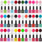 Beau Gel UV Nagellack Gel Nagelgel Nail Polish Base Top Coat Gellack